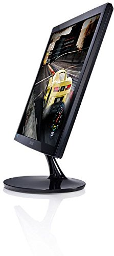 Samsung S24D330 24 Inch LED Monitor Products