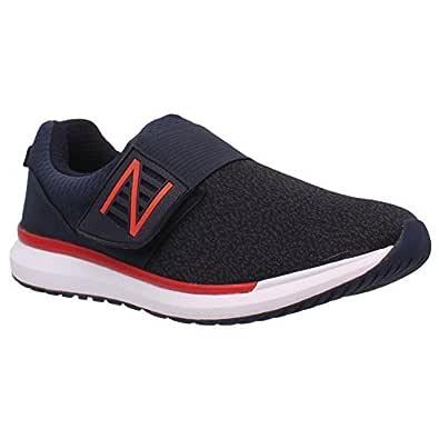Lancer Shoes NBL-RED