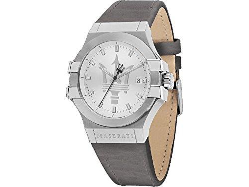 Reloj MASERATI para Hombre R8851108018