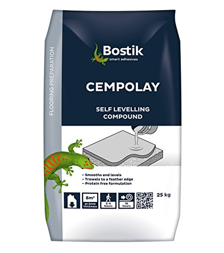 bostik-30812514-25-kg-cempolay-self-levelling-compound-grey
