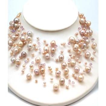 oi-rosa-agua-dulce-pearl-crystal-collar-16-18