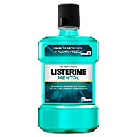 by Listerine(234)Buy new: £6.50£3.6025 used & newfrom£3.60