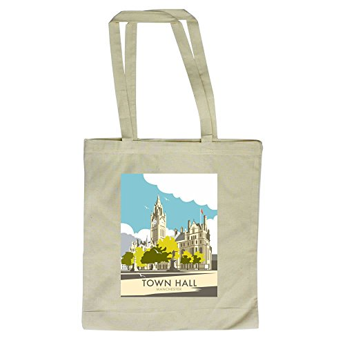 dave-thompson-manchester-town-hall-print-tote-bag-multicolour