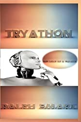 Tryathon-The Love of a Galaxy