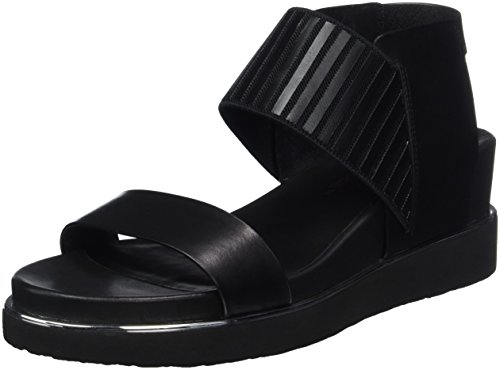 United nude Rico, Sandales Bout Ouvert Femme