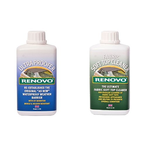 renovo-international-ultra-proofer-500-ml-renovo-international-rfc1126-soft-top-canvas-cleaner-500-m