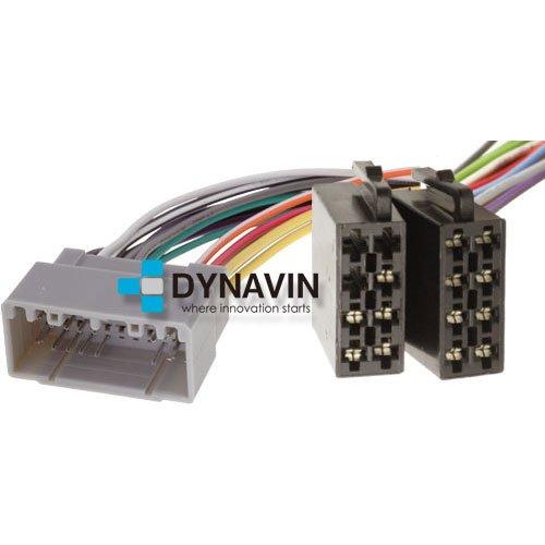 iso-chy2002-conector-iso-universal-para-instalar-radios-en-chrysler-dodge-y-jeep