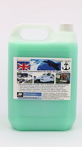 biomagic-anchor-concentrated-biological-toilet-fluid-treatment-for-use-in-caravan-motorhomes-boats-2