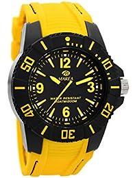 Reloj Marea - Hombre B35232/6