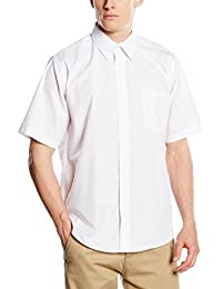 Fruit of the Loom, Chemise Business Homme