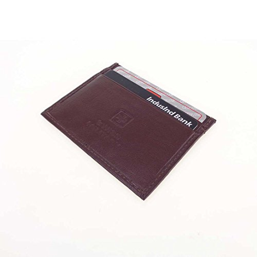 Swiss Military Leather Wallet LW31