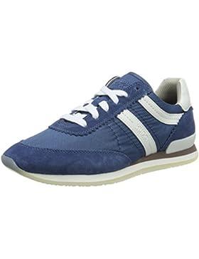 HUGO Damen Adreny-s 10191482 01 Sneakers