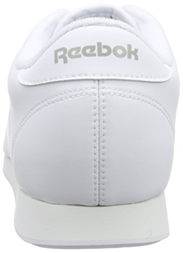 Reebok Princess