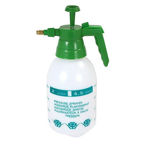 qbace-2-liter-pumpe-rasen-und-garten-spritze-flasche-mit-single-duse-system