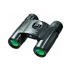 Barska Optics AB11844 10 X 25 Binoculars-10X25 BLACKHAWK CMPCT