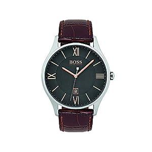 Hugo BOSS Reloj  para Hombre 1513484