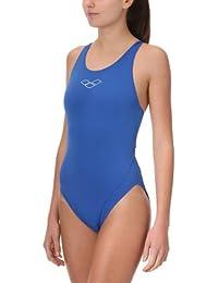 Arena Makinax - Bañador de natación para mujer
