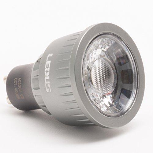 gu10-led-spotlight-ledus-bombilla-premium-calidad-aluminio-luz-brillante-bombillas-regulable-ahorro-
