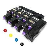 Impresoras Láser A Color De Dell - Best Reviews Guide