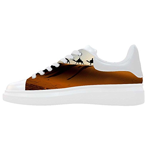 Dalliy w¨¹ste Men's Canvas shoes Schuhe Footwear Sneakers shoes Schuhe B