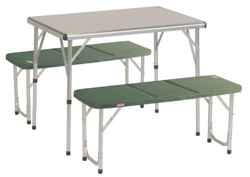 pack-away-table-for-4-zusammenlegbares-tisch-bank-set-fur-4-personen