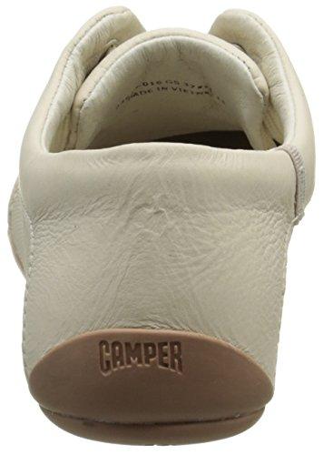 Camper - Peu Senda, Scarpe da ginnastica Donna Multicolore (Mehrfarbig (Multi - Assorted))