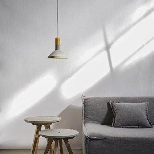 ciment-de-leau-interieure-lustre-lustre-lustre-bar-hotel-decore-cafe-starbucks-lumieres-decoratives-
