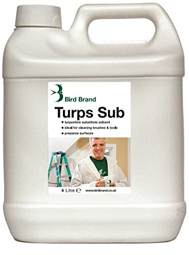 bird-brand-turpentine-substitute-solvent-cleaner-4-litre