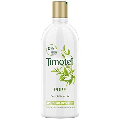 timotei-apres-shampoing-pure-300ml-lot-de-2