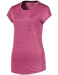 30b594ccf1ae Puma Women s Regular fit T-Shirt
