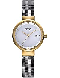 Reloj Bering Time para Mujer 14426-010