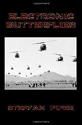 Electronic Butterflies