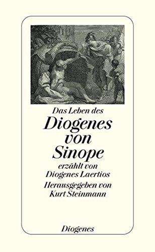 das-leben-des-diogenes-von-sinope-erzahlt-von-diogenes-laertios