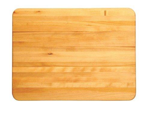 Catskill Pro Series Board (Catskill Craftsmen 23-Inch Pro Series Reversible Cutting Board by Catskill Craftsmen)