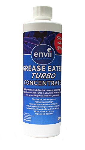 envii-grease-eater-turbo-concentrate-grease-trap-cleaner-degreaser-and-drain-maintainer-500ml