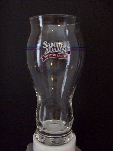 sam-adams-glass
