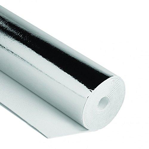 noma-reflex-ps-alu-isolierung-wandisolierung-3mm-25m