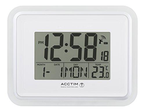 acctim-orologio-digitale-delta-radio-controllato-segnale-msf-con-supporto-per-montaggio-su-parete-o-