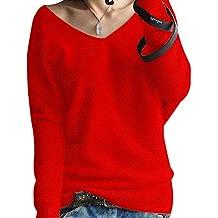 verschiedene Farben viele Stile begrenzter Stil Suchergebnis auf Amazon.de für: cashmere pullover damen