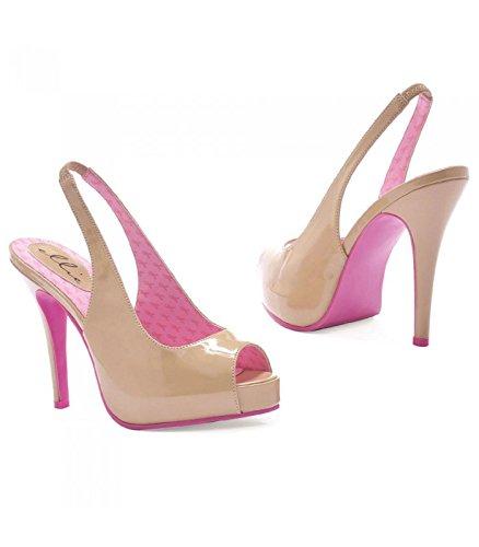 ellie-shoes-escarpins-a-bride-arriere-maryellen