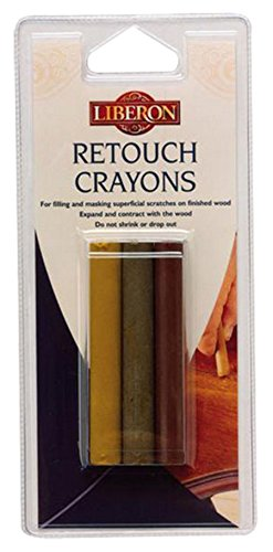 liberon-confezione-da-3-matite-per-ritocchi-noce