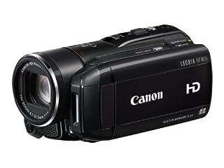 Canon LEGRIA HF M36 AVCHD-Camcorder (Dual-Flash-Memory, 15-fach opt. Zoom, 6,8cm (2,7 Zoll) Display) schwarz (B00336LVXS)   Amazon price tracker / tracking, Amazon price history charts, Amazon price watches, Amazon price drop alerts