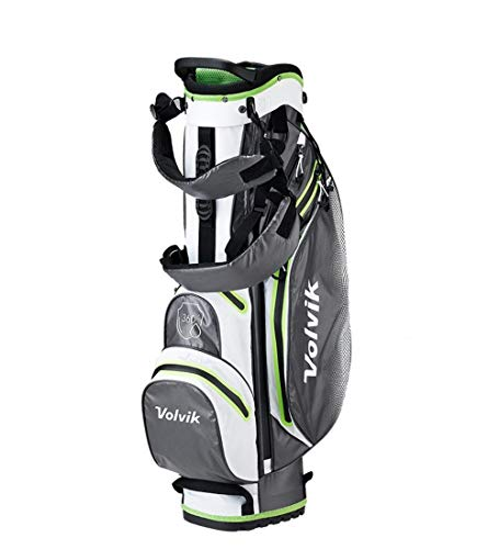 volvik WP360 imperméable support Transport Sac de golf...