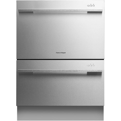 fisher-paykel-dd60ddfhx7-89474-integrated-double-dishdrawer-with-ezkleen-stainless-steel-door