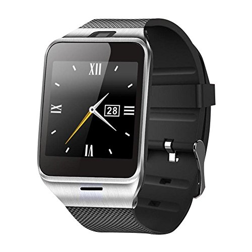 byd-gv18-universale-compatibile-smart-watch-bluetooth-30-nfc-watch-phone-fotocamera-tf-card-orologio
