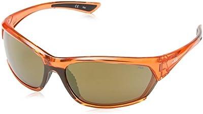 Fila Sf9022, Gafas de Sol Para Hombre