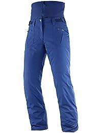 Suchergebnis auf für: skibekleidung damen