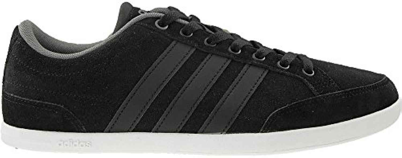 caflaire chaussures - -   - - core cinq noir / gris 1f1c62