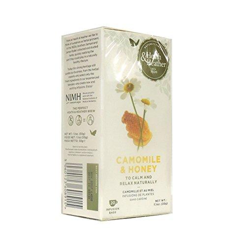 heath-heather-th-au-miel-camomille-20-sacs