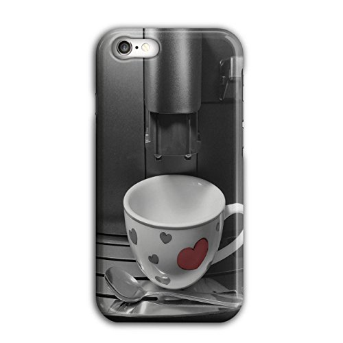 coffee-machine-skyscraper-new-black-3d-iphone-7-case-wellcoda
